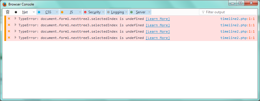 BrowserConsoleTimeLine.png