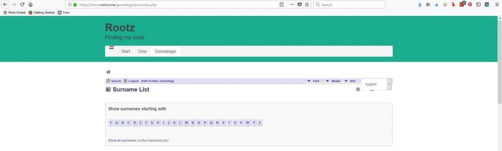 20180809-TNG-Wordpress-Desktop-menu-issue.jpg