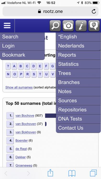 20180809-TNG-Wordpress-Mobile-issue.JPG