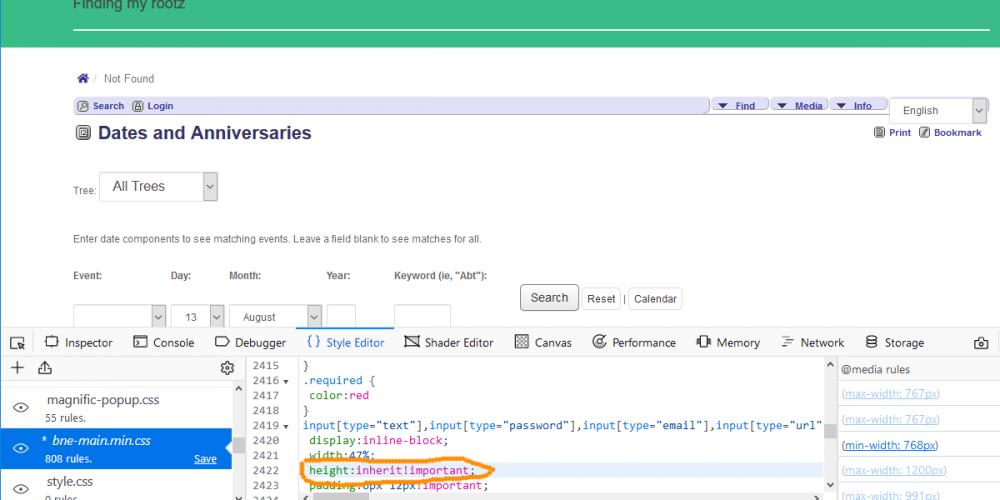 screenshot-rootz-selectbutton.png