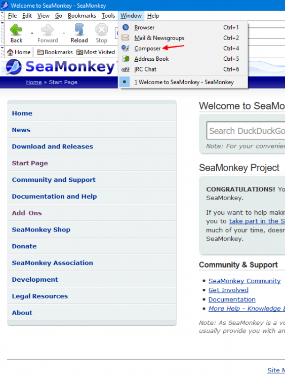 seamonkey composer.png