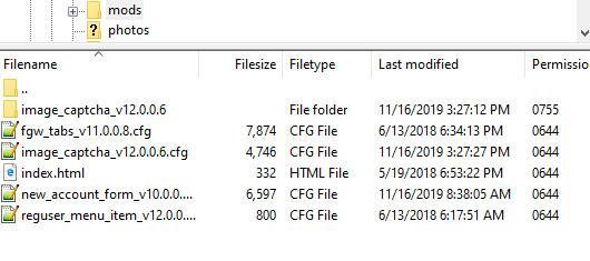 mods_folder.jpg