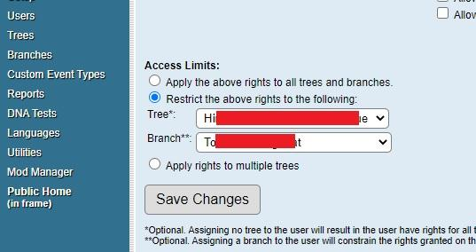 branch access limits.jpg