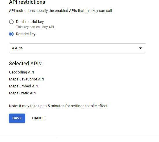 API-restrictions.jpg